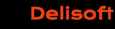 delisoft.fi